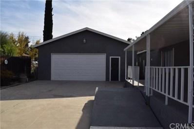 22107 Valley Terrace, Wildomar, CA 92595 - MLS#: SW18190096