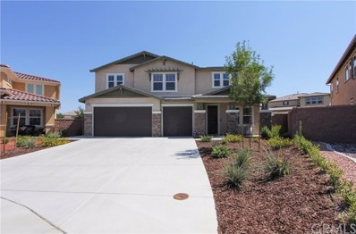 30090 Powderhorn Lane, Murrieta, CA 92563 - MLS#: SW18190567
