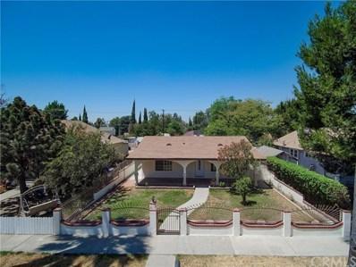212 N Date Avenue, Rialto, CA 92376 - MLS#: SW18190965