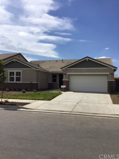 6933 Bank Side Drive, Jurupa Valley, CA 91752 - MLS#: SW18192002