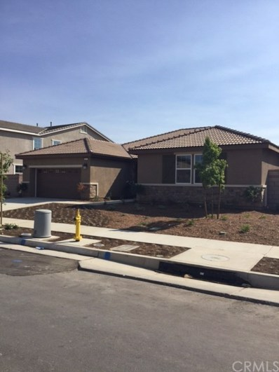 6885 Bank Side Drive, Jurupa Valley, CA 91752 - MLS#: SW18192004
