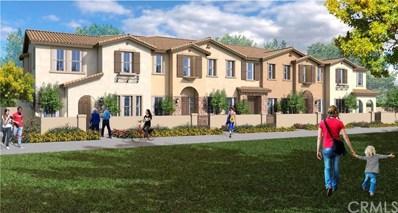 224 Auburn Heights Lane, Anaheim Hills, CA 92807 - MLS#: SW18192062