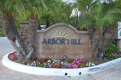 432 Edgehill Lane UNIT 183, Oceanside, CA 92054 - MLS#: SW18192420