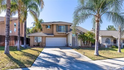 39538 Millstream Road, Murrieta, CA 92563 - MLS#: SW18192597