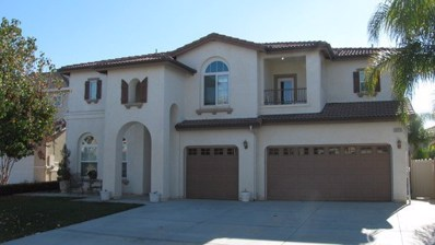 33723 Spring Brook Circle, Temecula, CA 92592 - MLS#: SW18192658