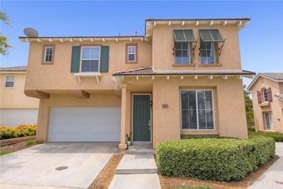 42005 Veneto Drive, Temecula, CA 92591 - MLS#: SW18192666