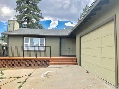 212 Zaca Court, Big Bear, CA 92314 - #: SW18192742