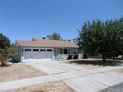 356 S Carmalita Street, Hemet, CA 92543 - MLS#: SW18192878