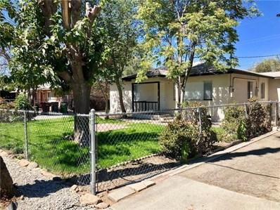 40468 Acacia Avenue, Hemet, CA 92544 - MLS#: SW18192967