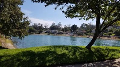 30416 Mira Loma Drive, Temecula, CA 92592 - MLS#: SW18193162