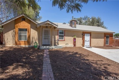 33916 Keith Avenue, Hemet, CA 92545 - MLS#: SW18193409