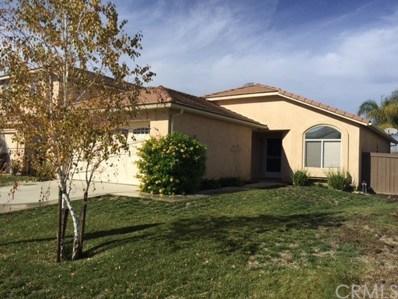 32892 Tulley Ranch Road, Temecula, CA 92592 - MLS#: SW18193782