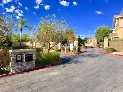 26520 Arboretum Way UNIT 1906, Murrieta, CA 92563 - MLS#: SW18194102