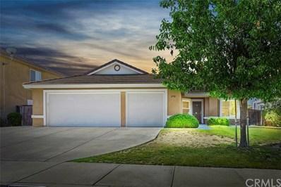 27911 Springhaven Street, Murrieta, CA 92563 - MLS#: SW18194330