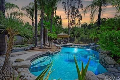 39480 Countryside Lane, Murrieta, CA 92562 - MLS#: SW18194438