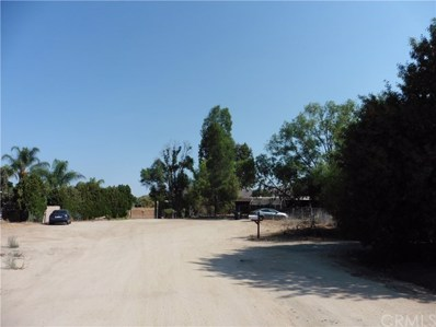 33890 Angels Lane, Wildomar, CA 92595 - MLS#: SW18194439