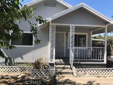 40682 Mayberry Avenue, Hemet, CA 92544 - MLS#: SW18195002