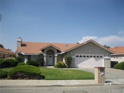2764 Maple Drive, Hemet, CA 92545 - MLS#: SW18195019