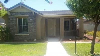 4262 Annatto Lane, Hemet, CA 92545 - MLS#: SW18195150