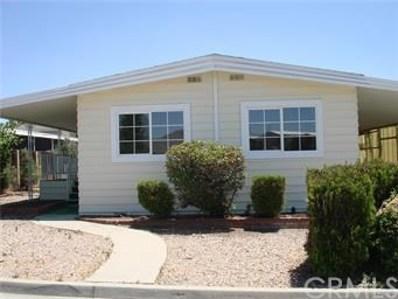 Homeland, CA 92548
