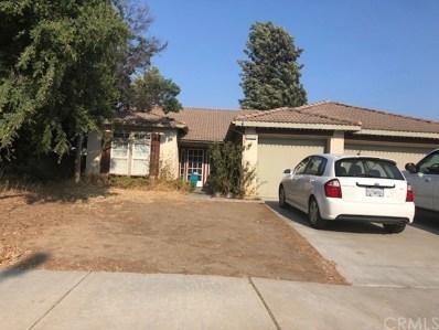 42256 Iron Gate Lane, Murrieta, CA 92562 - MLS#: SW18195433
