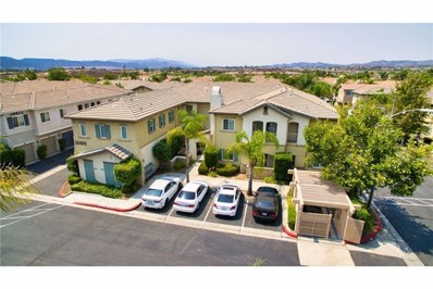 26466 Arboretum Way UNIT 2308, Murrieta, CA 92563 - MLS#: SW18195482