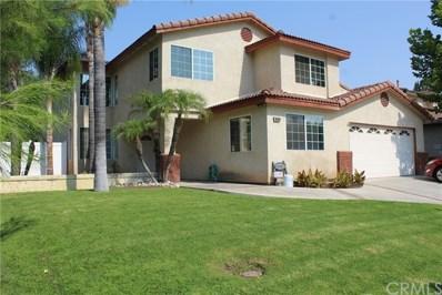 40499 Clear Light Road, Temecula, CA 92591 - MLS#: SW18195763