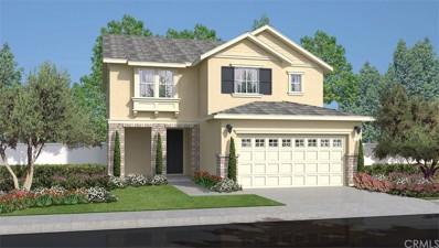 412 Calabrese Street, Fallbrook, CA 92028 - MLS#: SW18195794