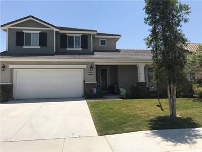 31323 Verde Mare Drive, Winchester, CA 92596 - MLS#: SW18196204