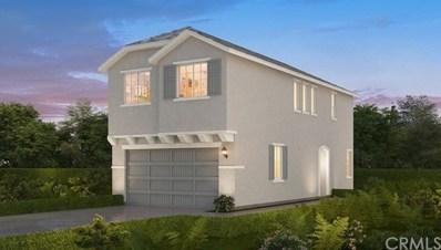 22816 W Oak Way, West Hills, CA 91304 - MLS#: SW18196240