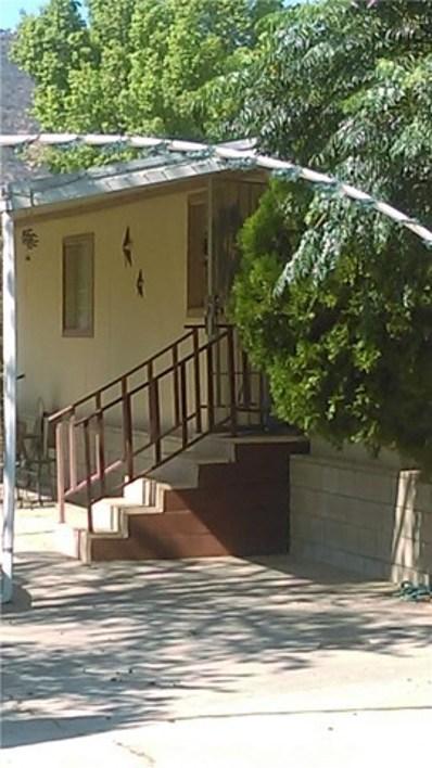 21601 Illinois Street, Wildomar, CA 92595 - MLS#: SW18196327