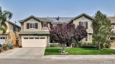 40929 Diana Lane, Lake Elsinore, CA 92532 - MLS#: SW18196448
