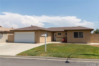 32598 Hartley Street, Lake Elsinore, CA 92530 - MLS#: SW18196804