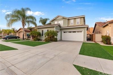 33070 Canopy Lane, Lake Elsinore, CA 92532 - MLS#: SW18197015