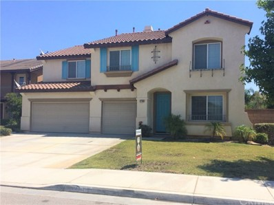 37100 Almond Circle, Murrieta, CA 92563 - MLS#: SW18197254