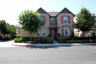 40282 Cape Charles Drive, Temecula, CA 92591 - MLS#: SW18197644