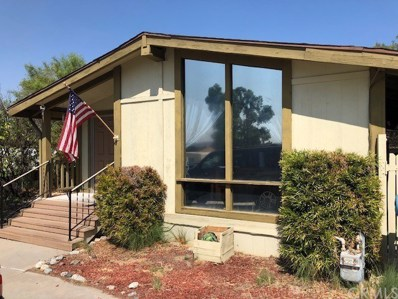 23569 Big Tee Drive, Canyon Lake, CA 92587 - MLS#: SW18198575