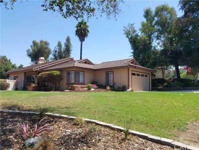 31052 Calle Aragon, Temecula, CA 92592 - MLS#: SW18198666