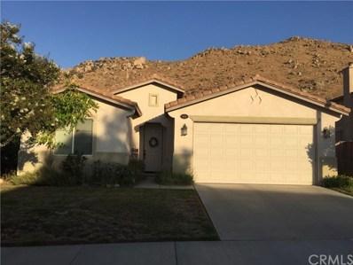 14650 Vasco Way, Moreno Valley, CA 92555 - MLS#: SW18198972