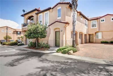 30389 Buccaneer Bay UNIT B, Murrieta, CA 92563 - MLS#: SW18199044