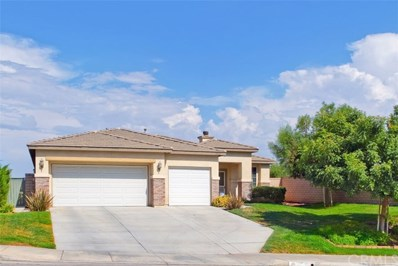 31132 Three Oaks Drive, Menifee, CA 92584 - MLS#: SW18199211