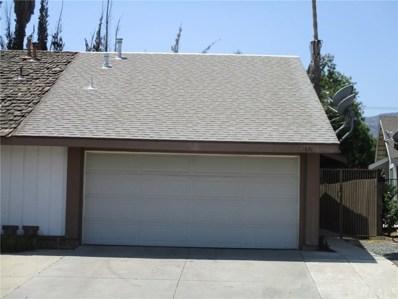 3671 Linnet Drive, Lake Elsinore, CA 92530 - MLS#: SW18199809