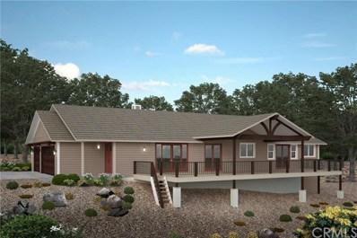 4007 Ladera Vista Road, Fallbrook, CA 92028 - MLS#: SW18200080