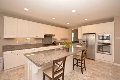 35225 Lantern Light Drive, Winchester, CA 92596 - MLS#: SW18200602