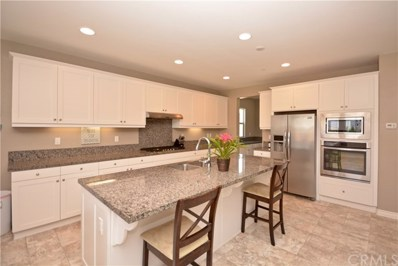 35225 Lantern Light Drive, Winchester, CA 92596 - MLS#: SW18200602