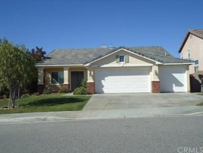 35451 Date Palm Street, Winchester, CA 92596 - MLS#: SW18200813