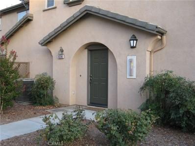 36340 Grazia Way, Winchester, CA 92596 - MLS#: SW18200938