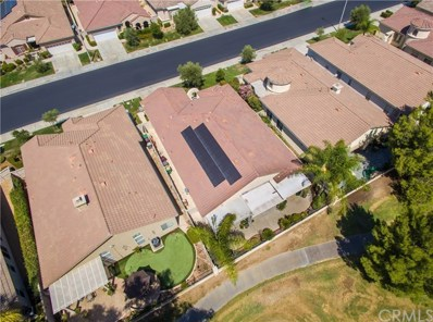 29398 Winding Brook Drive, Menifee, CA 92584 - MLS#: SW18201381