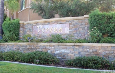 26420 Arboretum Way UNIT 2503, Murrieta, CA 92563 - MLS#: SW18202231