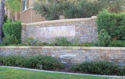26420 Arboretum Way UNIT 2503, Murrieta, CA 92563 - MLS#: SW18202231